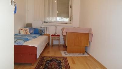 szallas-szeged-apartman-6